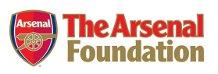 ArsenalFoundation